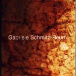 hautnah_Gabriele Schmitz-Reum